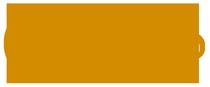 Shrawaka.com Logo